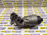 CITROEN DS3 1.6 HDI OIL FILTER HOUSING WITH COOLER 9687847480