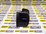 SKODA FABIA MK2 LEFT SIDE DASHBOARD AIR VENT 5J0819701