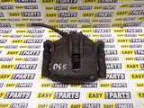 CITROEN DS3 1.6 HDI RIGHT SIDE FRONT BRAKE CALIPER