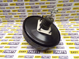 HONDA INSIGHT 1.3 BRAKE SERVO NM230VV-44