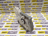 HONDA INSIGHT RIGHT SIDE REAR DOOR LOCK CATCH