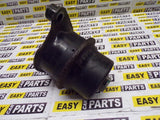 HONDA INSIGHT 1.3 RIGHT SIDE ENGINE MOUNT