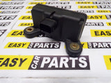 HONDA INSIGHT YAW RATE SENSOR 39960-TM8-G010-M1