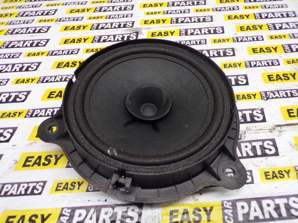 NISSAN QASHQAI J11 DOOR SPEAKERS 28156-BR00A (NON SIDED)
