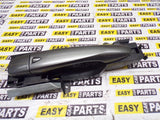 NISSAN QASHQAI RIGHT SIDE REAR DOOR HANDLE