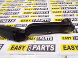 NISSAN QASHQAI J11 RIGHT SIDE FRONT WIPER ARM