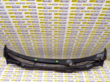 NISSAN QASHQAI J11 WINDSCREEN SCUTTLE PANEL 668624EA1A