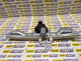 NISSAN QASHQAI J11 RIGHT SIDE REAR WINDOW REGULATOR AND MOTOR 82700-4EA0A