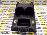 NISSAN QASHQAI J11 CENTRE CONSOLE CUP HOLDER