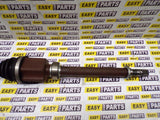 NISSAN QASHQAI J11 1.2 DIG-T RIGHT SIDE FRONT DRIVESHAFT
