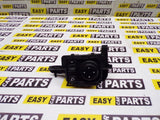 NISSAN QASHQAI J11 POWER FOLD MIRROR CONTROL SWITCH 255704EA1B