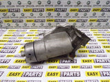 SSANGYONG REXTON 2.7 XDI ENGINE OIL FILTER HOUSING WITH COOLER A6651800310