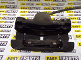 NISSAN QASHQAI J11 1.2 RIGHT SIDE FRONT BRAKE CALIPER