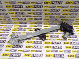 HONDA JAZZ RIGHT SIDE REAR WINDOW REGULATOR WITH MOTOR