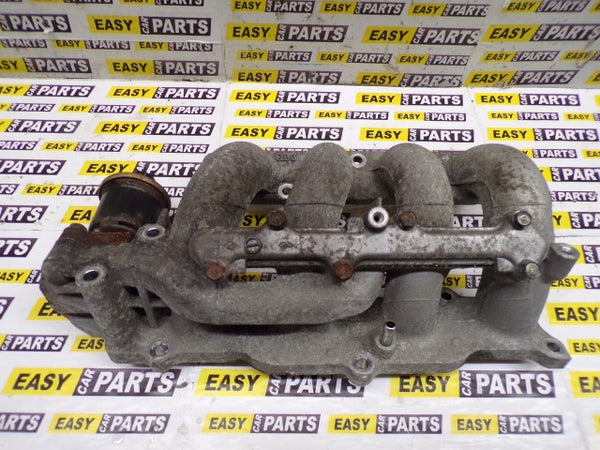 HONDA JAZZ 1.4 EXHAUST MANIFOLD