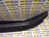 HONDA JAZZ WINDSCREEN SCUTTLE PANEL 74200-TF0