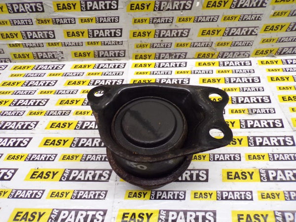 HONDA JAZZ 1.4 RIGHT SIDE ENGINE MOUNT