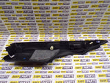 RENAULT LAGUNA RIGHT SIDE REAR TRIM PANEL 799110002R