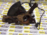 HYUNDAI i20 1.4 RIGHT SIDE FRONT HUB WITH ABS SENSOR