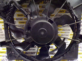 HYUNDAI i20 1.4 RADIATOR FAN