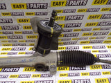 HYUNDAI i20 1.4 POWER STEERING RACK 56500-C8900