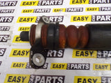 HYUNDAI i20 1.4 REAR SHOCK ABSORBER ( NON SIDED ) 55300-C8100