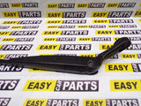 FIAT 500 RIGHT SIDE FRONT WIPER ARM