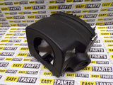 PEUGEOT 308 STEERING COLUMN COWLING 968724462D