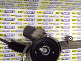 2012 HONDA CR-Z ELECTRIC POWER STEERING RACK 53600SZT-E01