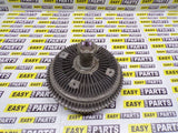 LAND ROVER DISCOVERY 4 3.0 TDV6 VISCOUS FAN COUPLING AH32-8C617-AC
