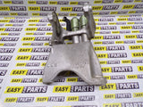 2012 HONDA CR-Z 1.5 HYBRID RIGHT SIDE FRONT ENGINE MOUNT