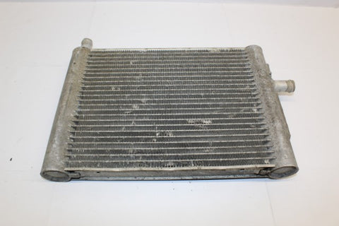 2007 RANGE ROVER VOGUE L322 3.6 TDV8 AUXILIARY RADIATOR PCC500590