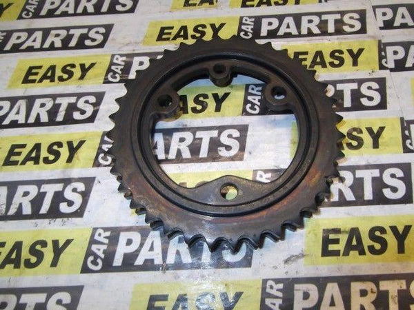 BRAND NEW MERCEDES BENZ CAMSHAFT SPROCKET 1200520401