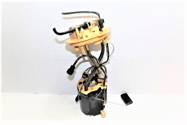 2007 LAND ROVER FREELANDER 2 2.2 TD4 FUEL PUMP SENDER UNIT 6H529H307BD