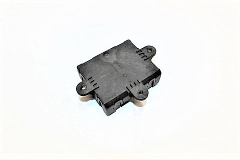2011 LAND ROVER FREELANDER 2 RIGHT SIDE REAR DOOR CONTROL MODULE BH4214D620AA