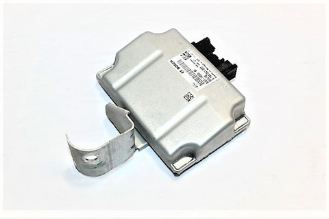 2011 FORD FOCUS MK3 POWER VOLTAGE STABILISATION MODULE BV6T-14B526-BA