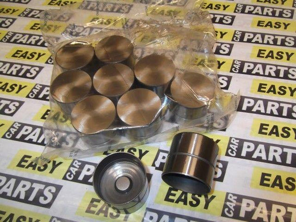 BRAND NEW MRECEDES BENZ ROCKER / HYDRAULIC VALVE TAPPETS 6010500725 (PACK OF 10)