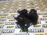 LAND ROVER DISCOVERY 3 PASSENGER SIDE BOTTOM TAIL GATE LOCK / CATCH