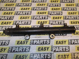 LAND ROVER DISCOVERY 3 2.7 TDV6 PASSENGER SIDE FUEL COMMON RAIL A2C20001330