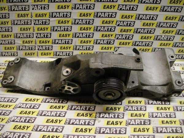 LAND ROVER DEFENDER 110 2.4L ANCILLARY MOUNTING BRACKET P/N: 7H12-10239-BA