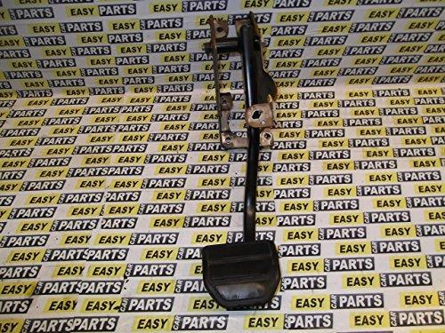 RANGE ROVER SPORT AUTOMATIC BRAKE PEDAL