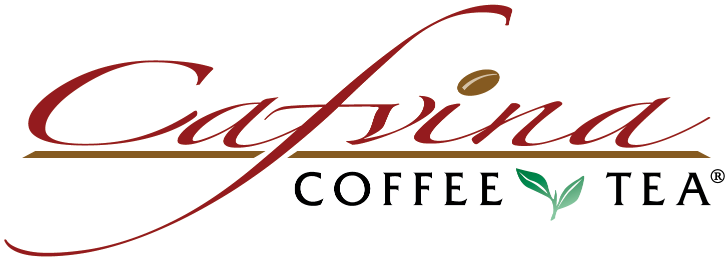 Cafvina Coffee & Tea