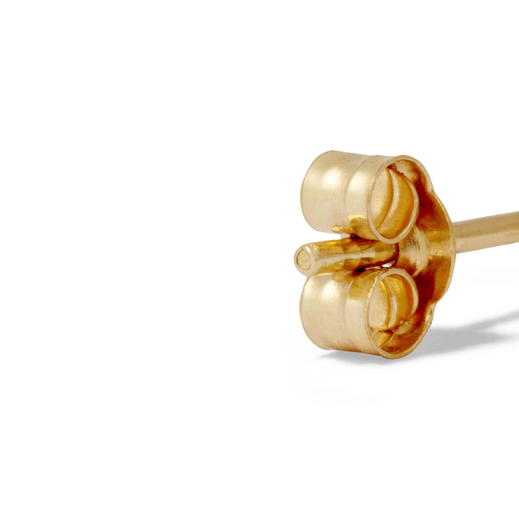arrivals with tcw chocolate brown rose a freshwater gold earring stud pearl img buy diamond and new
