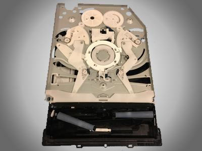 PS4 Pro Playstation 4 Drive Mechanism Repair