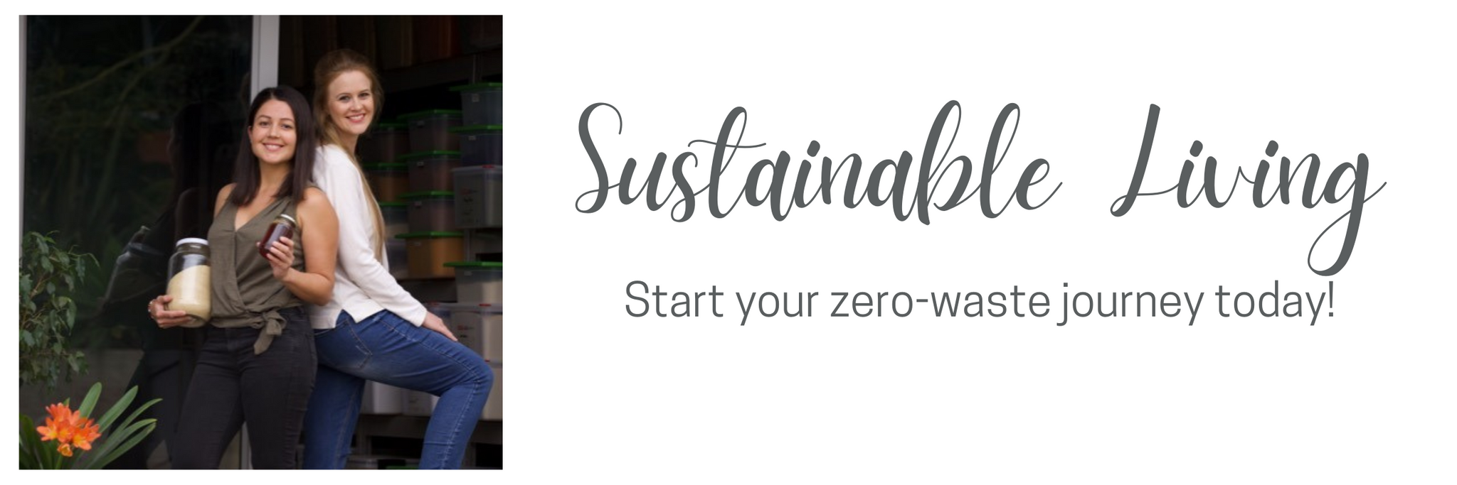 our-story-sustainable-living