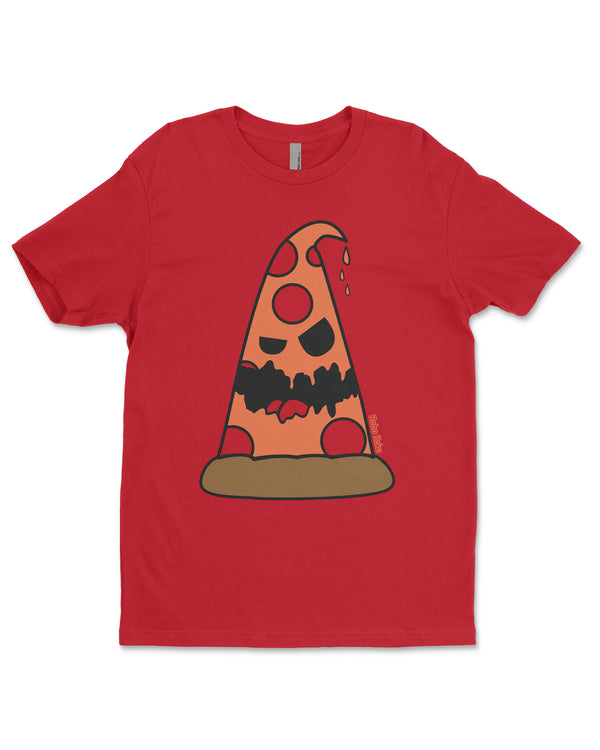 Pepperoni Pete Pizza Shirt