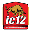 ic12, lpg cleaner, autogas, propane, fluid, methane, clean, heavy ends