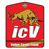 icv, valve saver fluid, flash lube, flash lube, jlm, valve care, valve lube