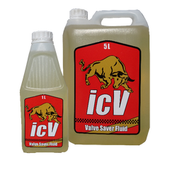 icv, valve saver fluid, valve lube, flash lube, jlm, prins valve care, lpg cleaner