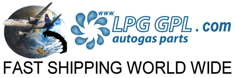 lpg, autogas, parts, online store, lpg shop, autogas shop, fast post, delivery